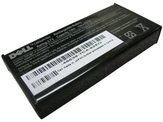 Dell DFJRV Raid Battery - New