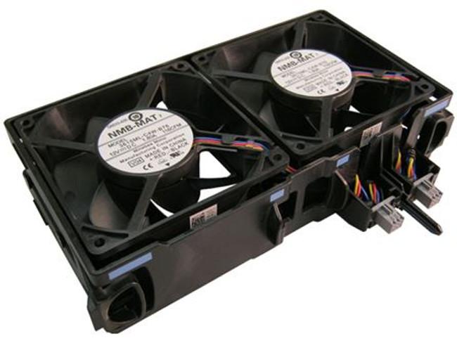 Dell poweredge t610 slots