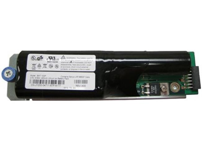 Dell JY200 Raid Battery