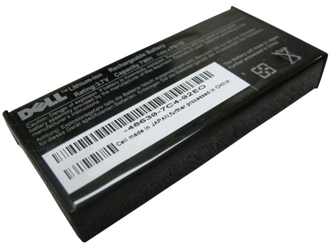 Dell 312-0448 Raid Battery - New