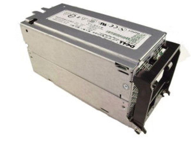 Dell 310-5398 Redundant Power Supply 675W