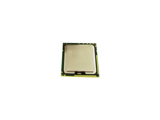 HP 587493-B21 X5670 2.93Ghz 6-Core Processor Kit