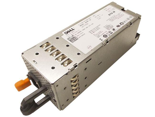 Dell 7NVX8 Redundant Power Supply 870W