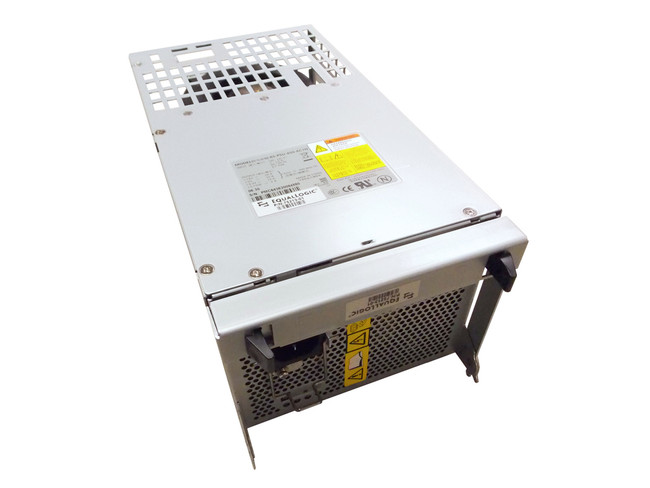 EqualLogic 94535-01 Redundant Power Supply 440W