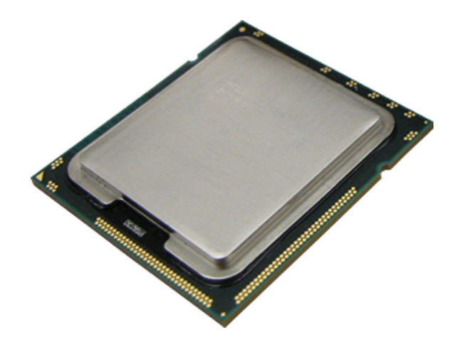 Dell 317-0204 E5530 2.4Ghz Quad-Core Processor