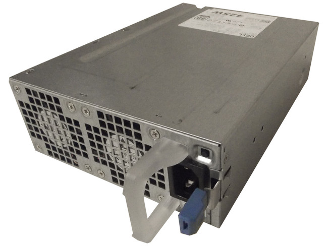 Dell 331-4098 Redundant Power Supply 425W