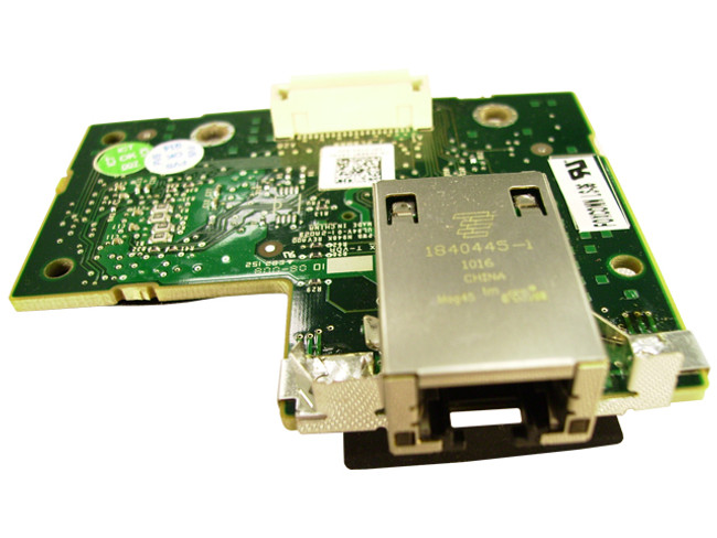 Dell 467-8648 iDRAC 6 Enterprise Card