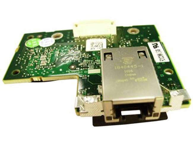 Dell 467-8648 iDRAC 6 Enterprise Card