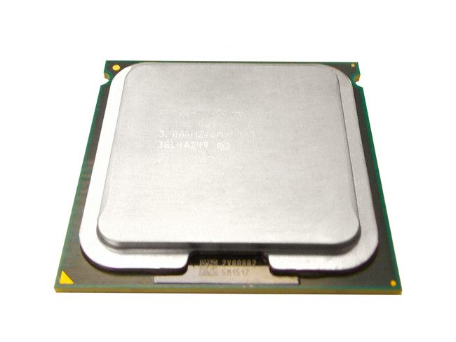 Dell 317-6167 X5690 3.46Ghz 6-Core Processor