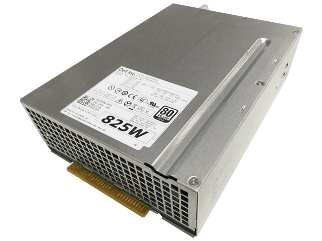 Dell 331-4123 Redundant Power Supply 825W