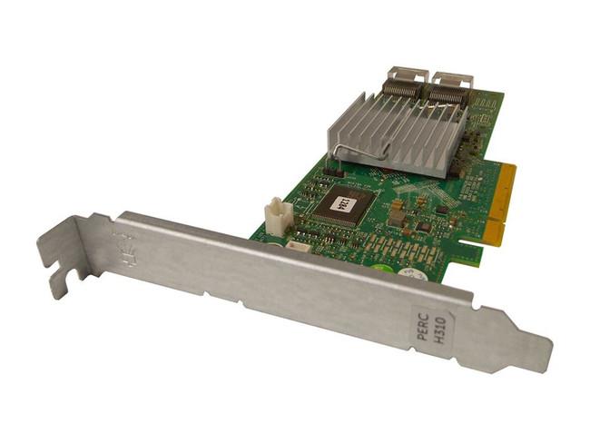 Dell 342-5069 H310 Raid Controller
