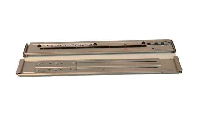 Dell 361VX 2U Rail Kit - New
