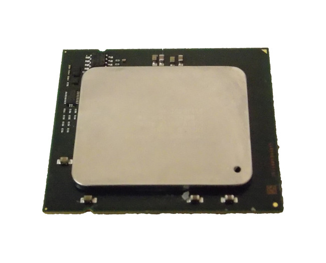 Dell 0WY8P E7-4850 2.0Ghz 10-Core Processor