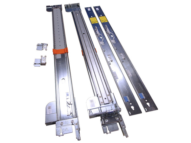 Dell 330-6276 2U Sliding Ready Rails