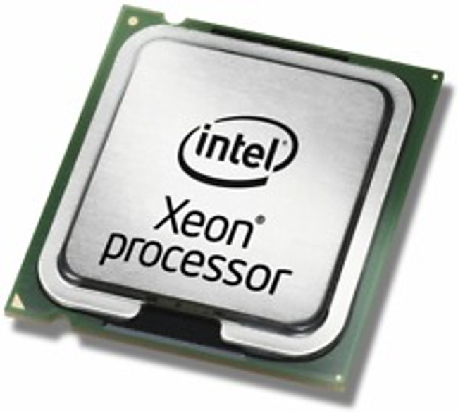Dell 04HK5 E5-2680V2 2.8Ghz 10 Core Processor