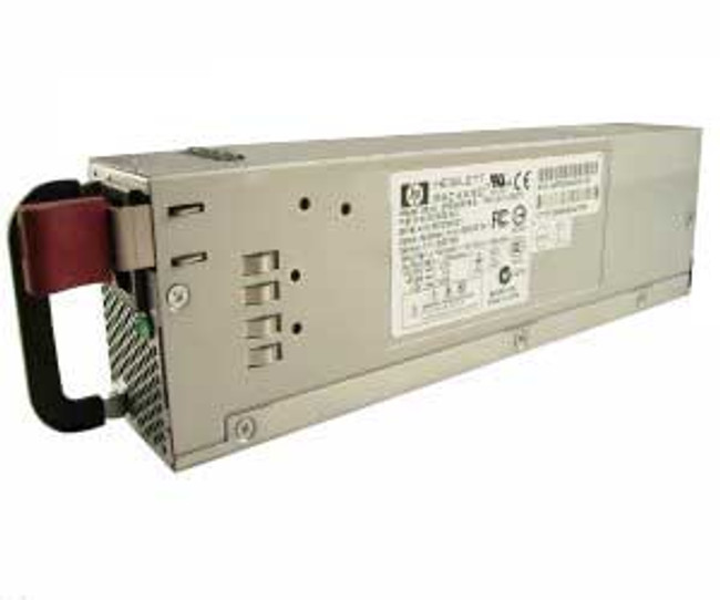 HP 338022-001 Redundant Power Supply 575W