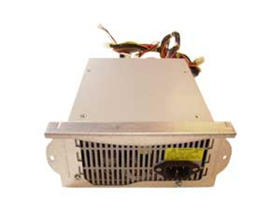 TJ785 PowerEdge 1800 Non-Redundant Power Supply