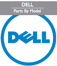 Parts by Dell