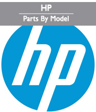 Parts by HP