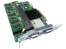 J155F PowerEdge Perc 6E PCI-E Raid Controller