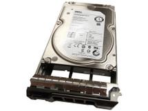 "THGNN 4TB Hard Drive 6G 7.2K 3.5"" Enterprise Class SATA in R Series Tray"