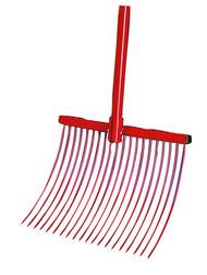 Shovel Rake