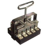 Micro 20 (20 x 20mmx20mm blocks)