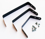 Replacement Stirrup Hoe Blades
