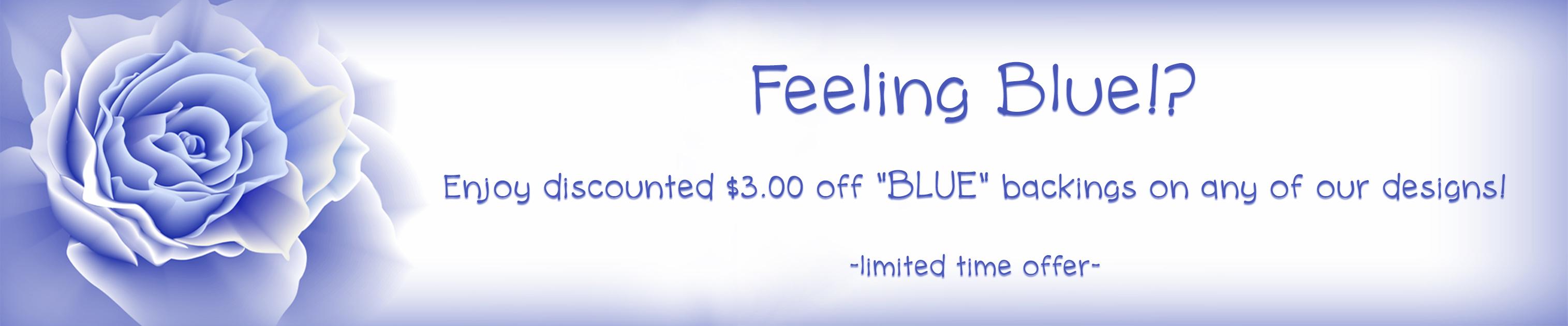 feeling-blue-sale-.jpg