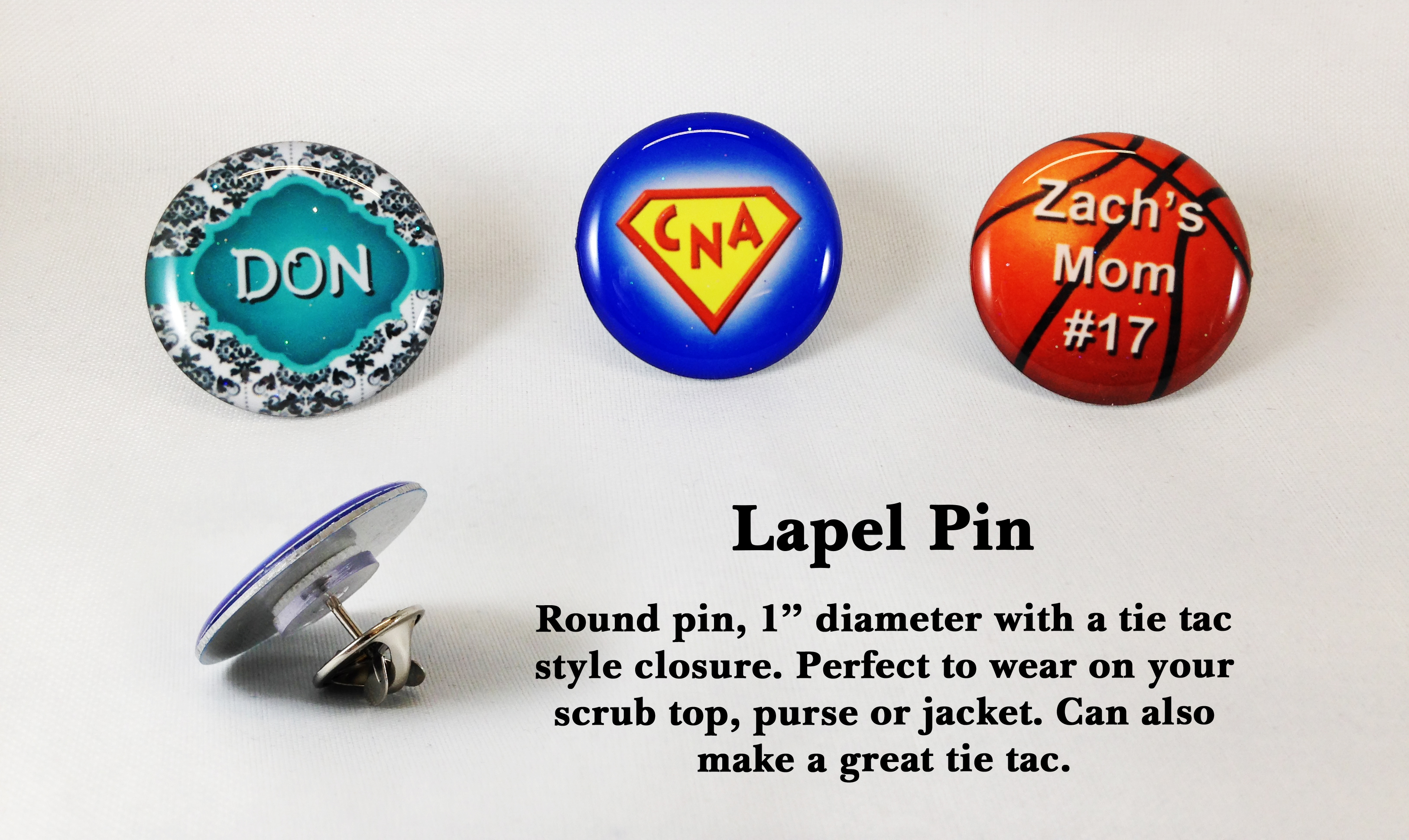 lapel-pin-collage.jpg