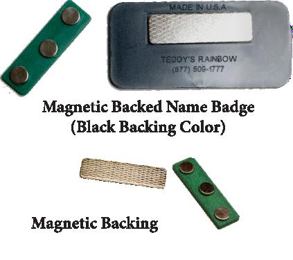 magnet-back.png