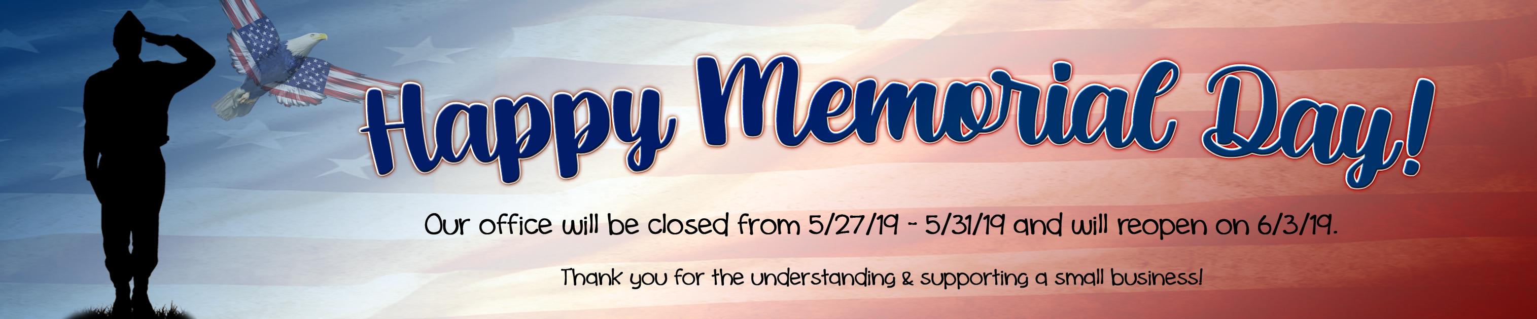 memorial-day-cover-.jpg