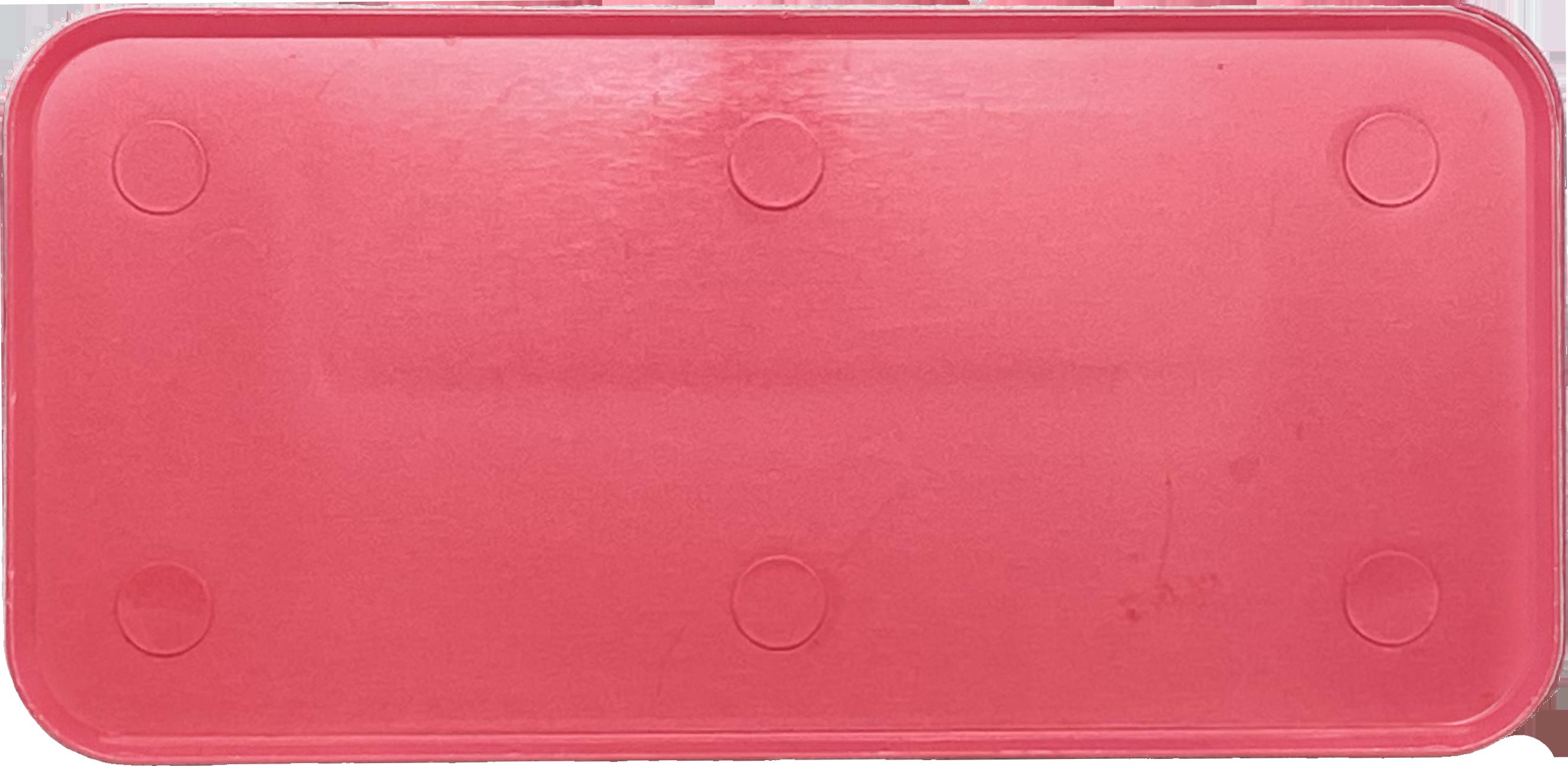 pink-backing.png