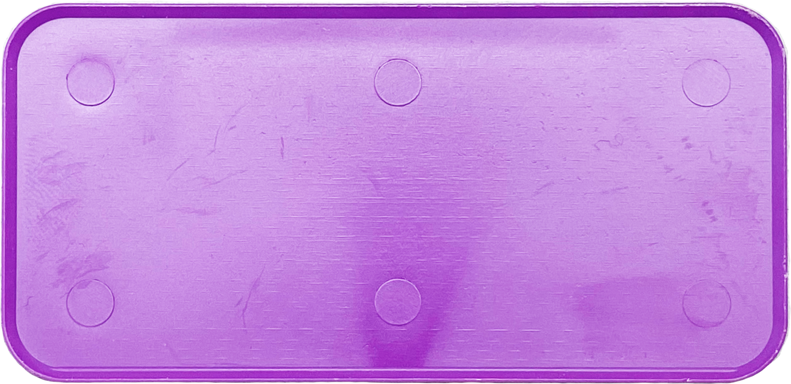 purple-backing.png