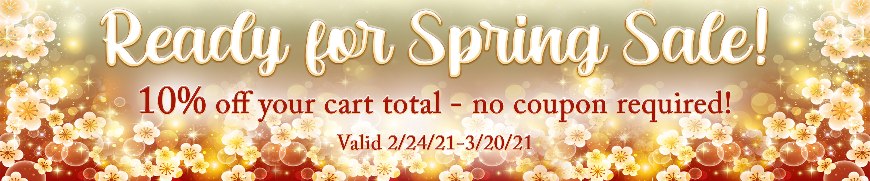 spring-sale-blooms-gold-dp-.jpg