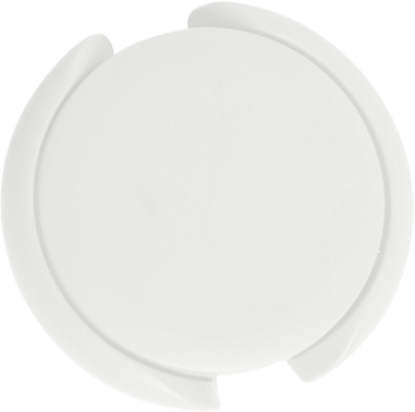 steth-id-tag-white.png