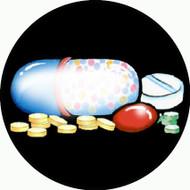 Pills BR