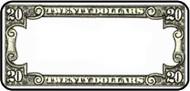 Money ($20)