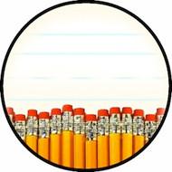 Pencils BR