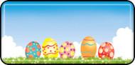 Deco Eggs