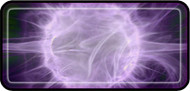 Nebulas Born