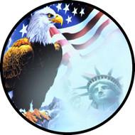 America BR