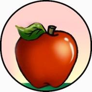 Apple BR