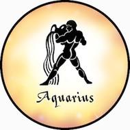 Aquarius BR