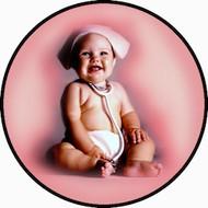 Baby Nurse BR