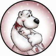 Bear Hug BR