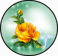 Diamond Rose BR