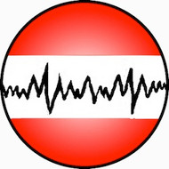 EKG BR