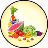 Fresh Foods BR