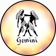 Gemini BR